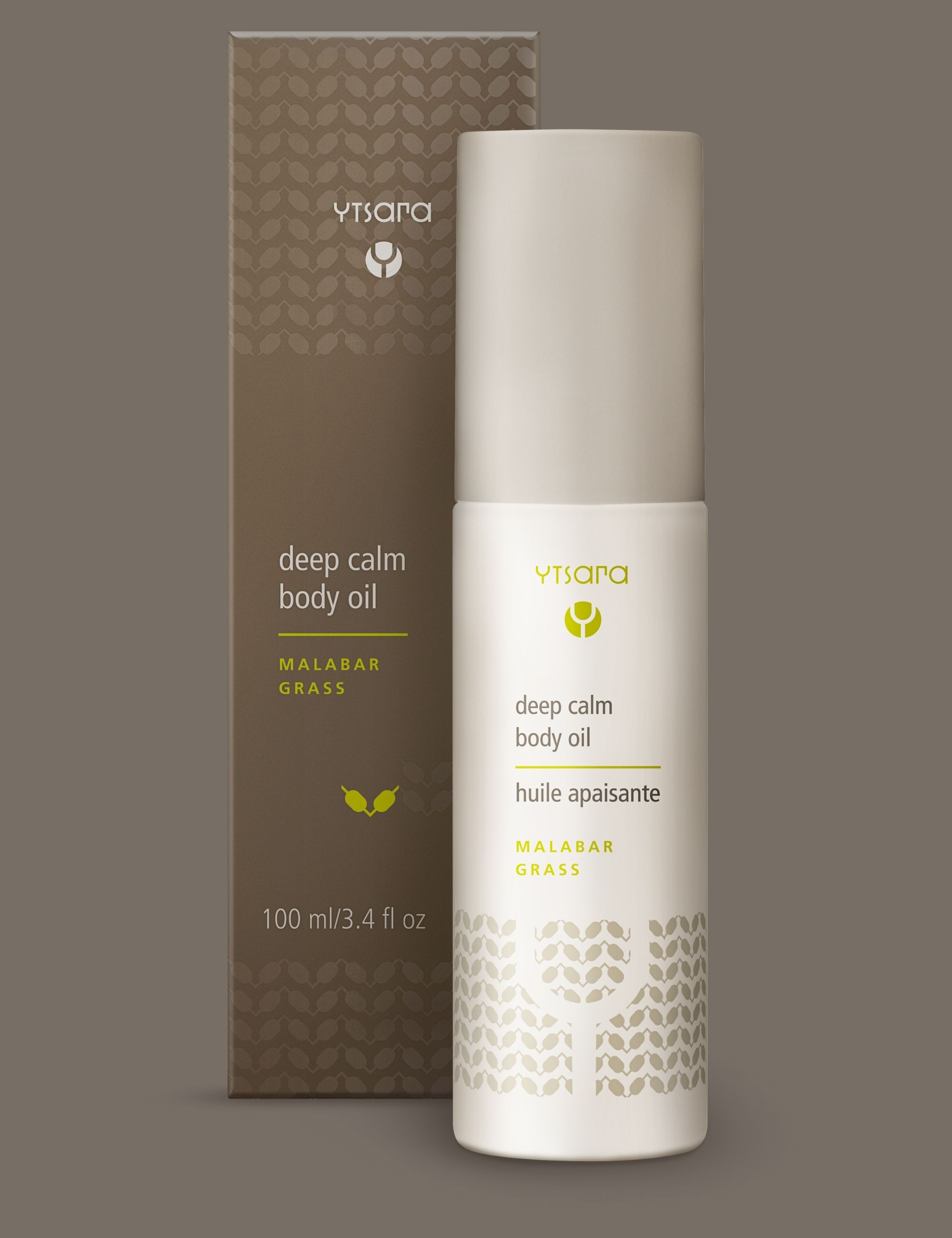 deep-calm-body-oil-box