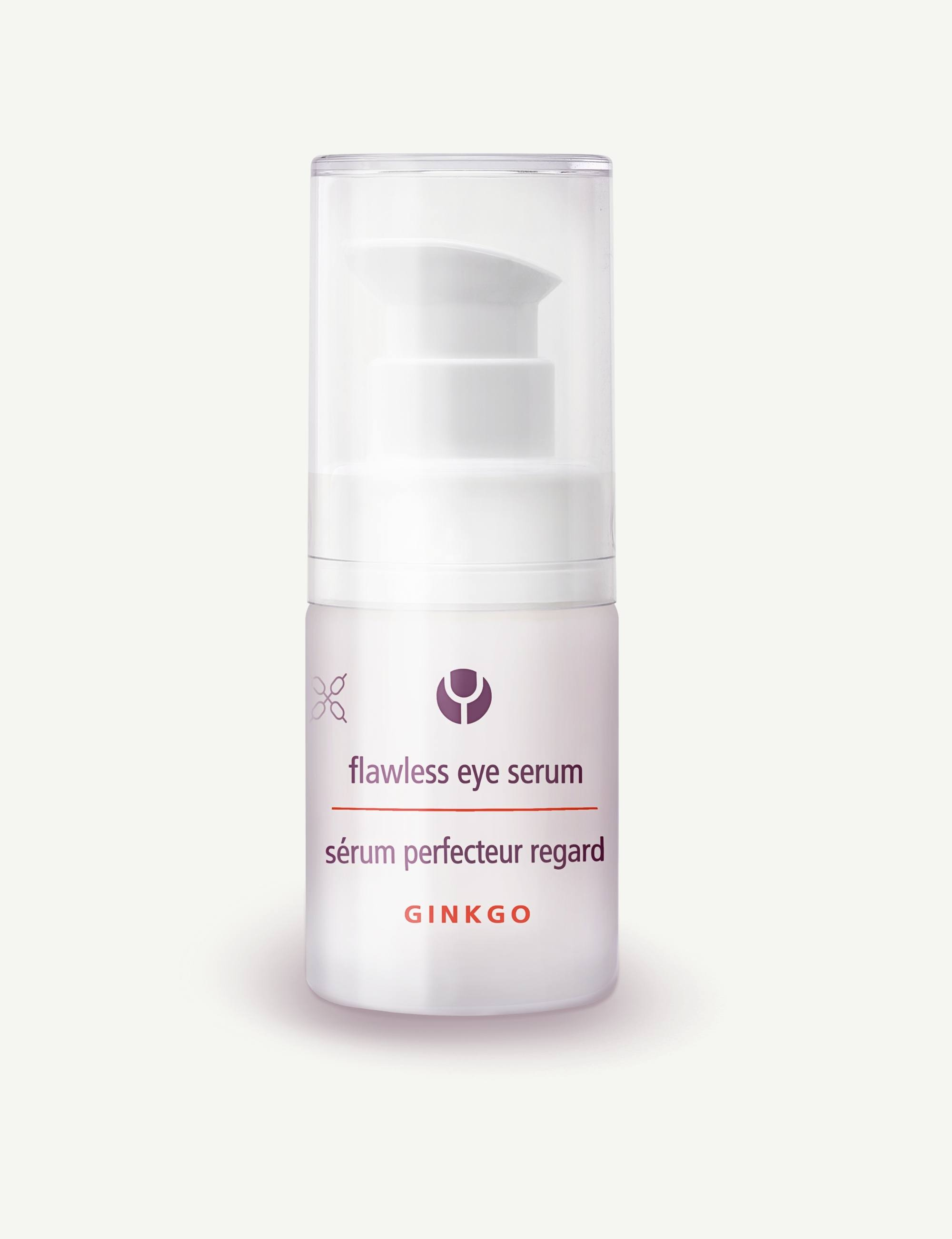 flawless-eye-serum_light-background