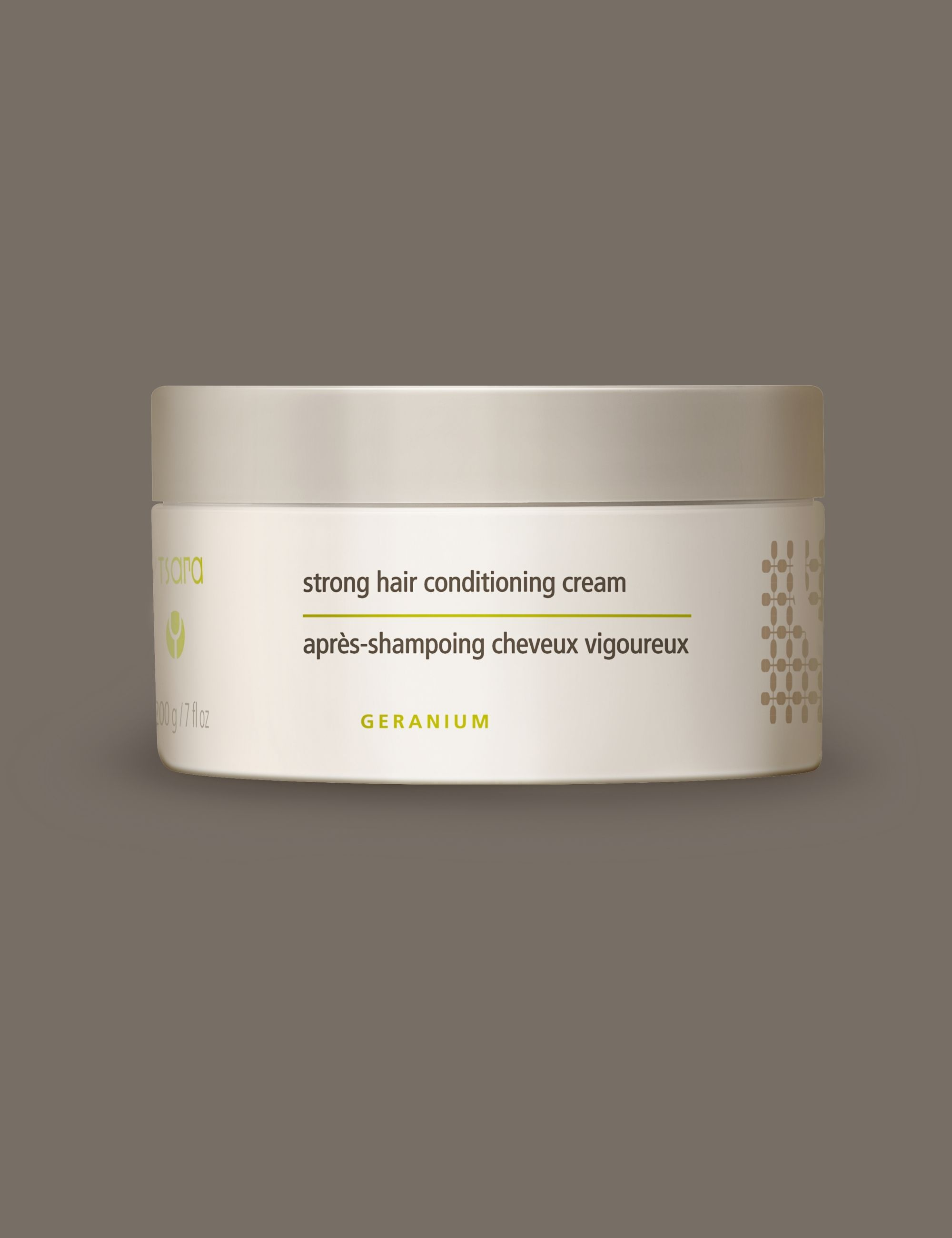 strong-hair-conditioning-cream