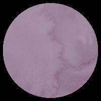 ycon icon purple watercolor circle