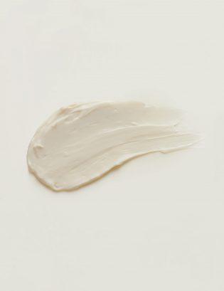 rewind night cream texture