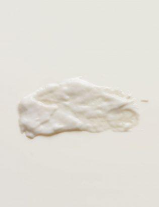 skin drink fluid texture