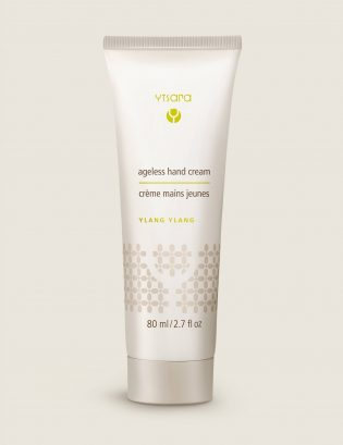 ageless hand cream shopbackgroung
