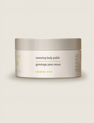 renewing body polish shopbackgroung