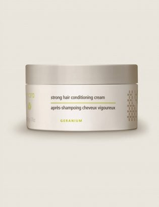 strong hair conditioning cream shopbackgroung